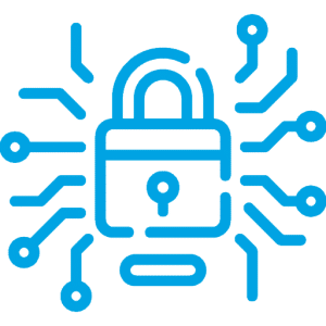 data protection and E-Privacy lawyer